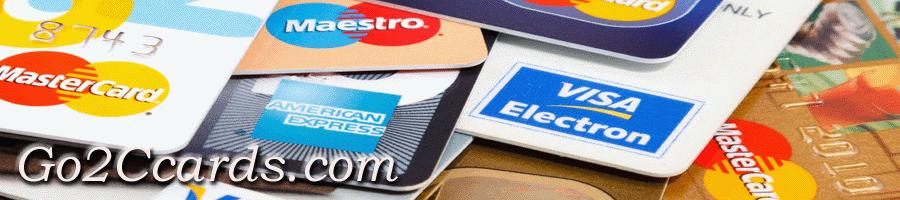 Www.tjx.com Kreditkarte